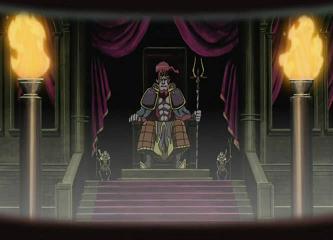 Yu-Gi-Oh! 5D's - Épisode 049