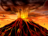 Destruction en Fusion