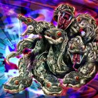 Dragon Yamata.png