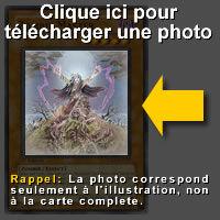 link=https://yugioh.fandom.com/fr/wiki/Sp%C3%A9cial:T%C3%A9l%C3%A9verser?wpDestFile=Dragon des Cavernes.jpg