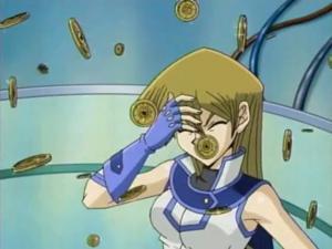 Yu-Gi-Oh! GX - Épisode 043