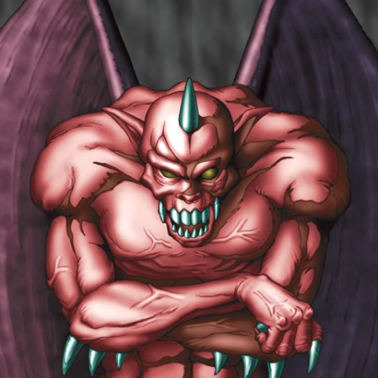 Ryu-Kishin