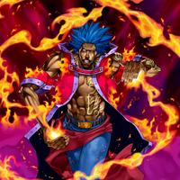 Maître de la Flamme.png