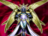 Shinato, Roi d'un plan Supérieur