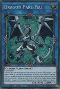 DragonPareFeu-COTD-FR-ScR-1E