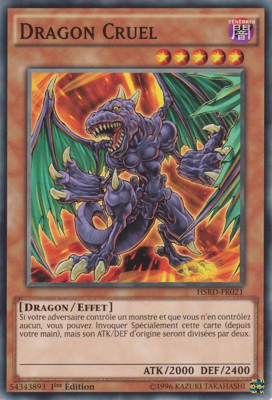 DragonCruel-HSRD-FR-C-1E.png