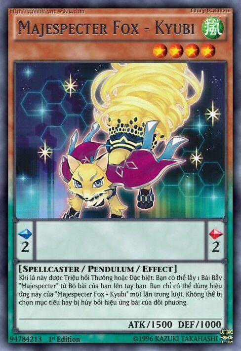 Majespecter Fox - Kyubi.jpg