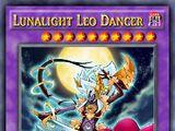 Lunalight Leo Dancer