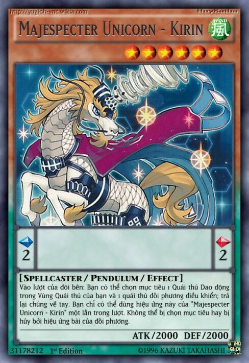 Majespecter Unicorn - Kirin.jpg