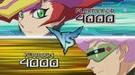 Kenmochi vs Playmaker.jpg