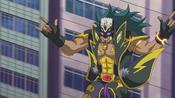 Ep023 Dark Onizuka