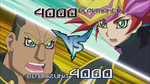 Ep004 Playmarker vs GO.png