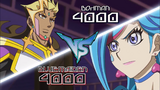 Bohman vs Blue Maiden.png
