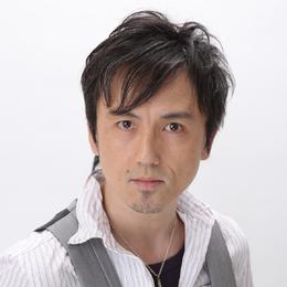Takuya Kirimoto.png