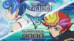 Ep006 Blue Angel VS Playmarker.png