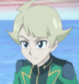 Makoto face Vr Form.png