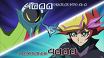 Ep016 Playmarker vs Prototype Ai-A.png