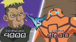 Go Onizuka vs Earth.png
