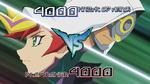 Ep002 Playmarker vs Knight of Hanoi.png