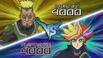 Go Onizuka vs Playmaker.png