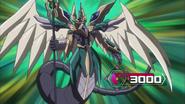 ArousalHighDriveMonarch-JP-Anime-VR-NC
