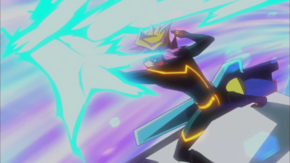 YGO-VRAINS-Ep-73-Img-010.png