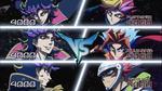 Ai vs Revolver,Playmaker and Soulburner.png