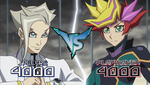 Ep035 Spectre vs. Playmaker.png