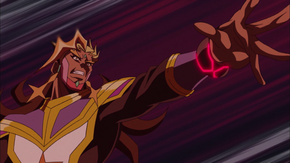 YGO-VRAINS-Ep-72-Img-010.png