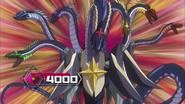 ChimeraHighDriveDragrid-JP-Anime-VR-NC