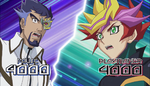 Ep028 Playmaker vs.Faust.png
