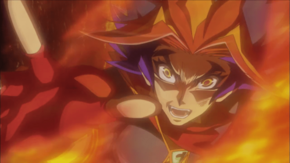 YGO-VRAINS-Ep-94-Img-015.png