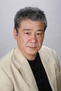 Takayuki Sugo.png