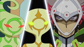 YGO-VRAINS-Ep-69-Img-002.png