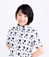 Natsumi Kawaida.png