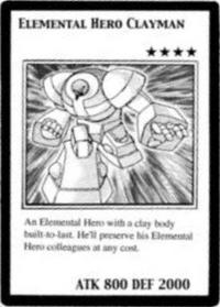 ElementalHEROClayman-EN-Manga-GX.png