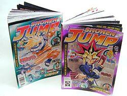 JUMP-PromoEN.jpg