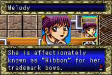 Melody ddm1.png