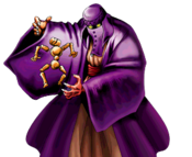 MysteriousPuppeteer-DULI-EN-VG-NC