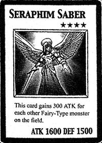 SeraphimSaber-EN-Manga-R.png