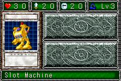 SlotMachine-DDM-EN-VG.png