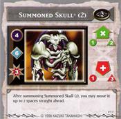 SummonedSkull2Set1-CM-EN