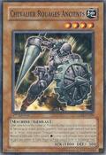 AncientGearKnight-GLAS-FR-C-1E