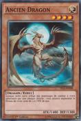 AncientDragon-YS15-FR-C-1E