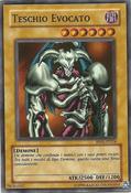 SummonedSkull-RP01-IT-SR-UE