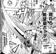ZWTornadoBringer-JP-Manga-DZ-NC