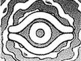 Eye of Deception