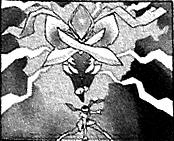 CrossAttack-EN-Manga-ZX-CA