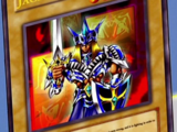 Jack's Knight (anime)