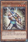 LightrayGrepher-OP06-IT-C-UE